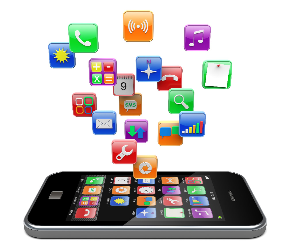 Three Most Widespread Cell Apps Growth Questions Answered