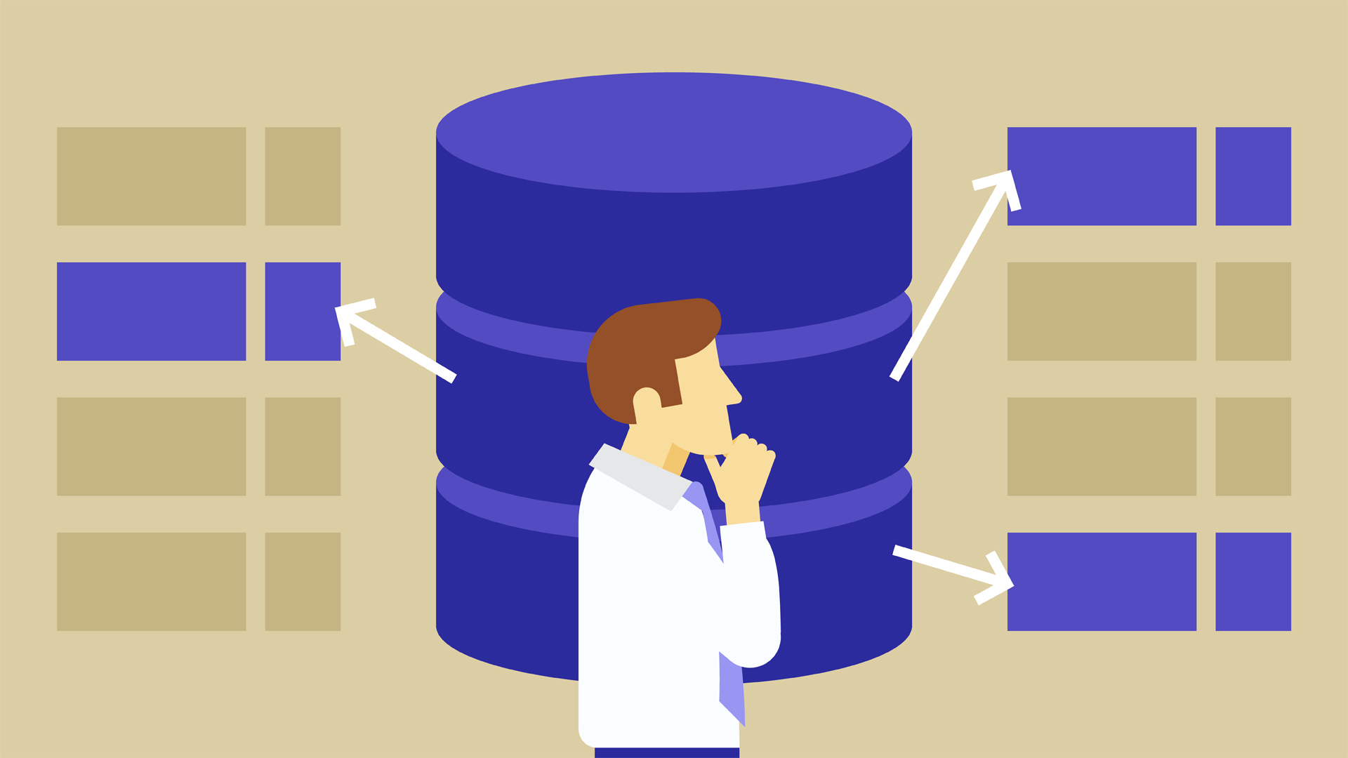 Selecting a Information Archiving Platform