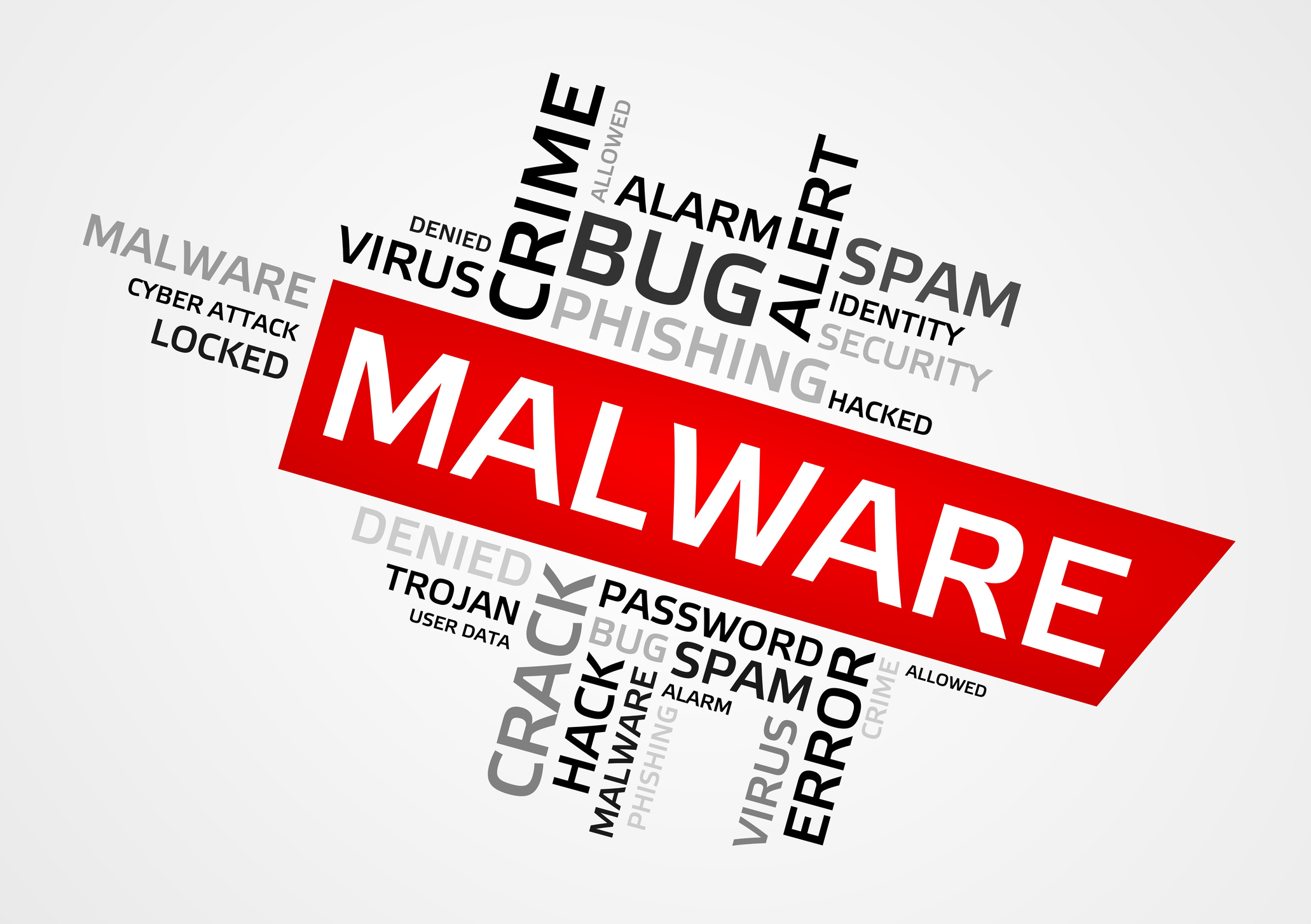 Tips on how to go About Eradicating Web site Malware
