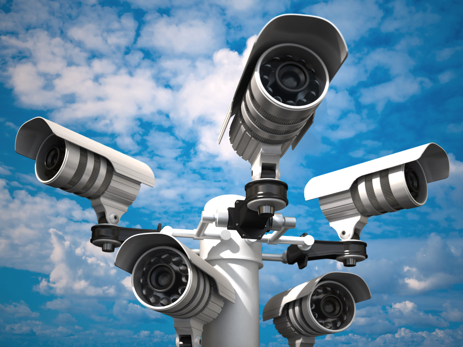 Is Behavioral Biometrics The Way forward for Biometric Expertise