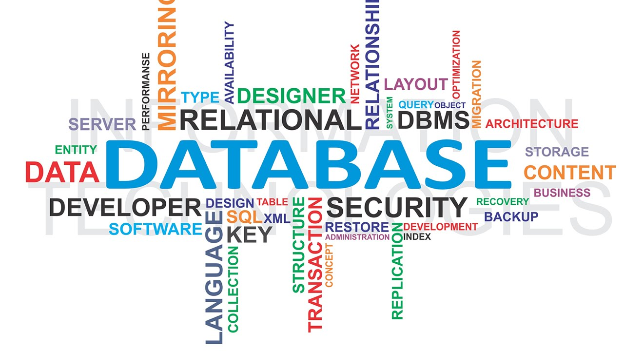 Simple Guidance For You In Database Testing
