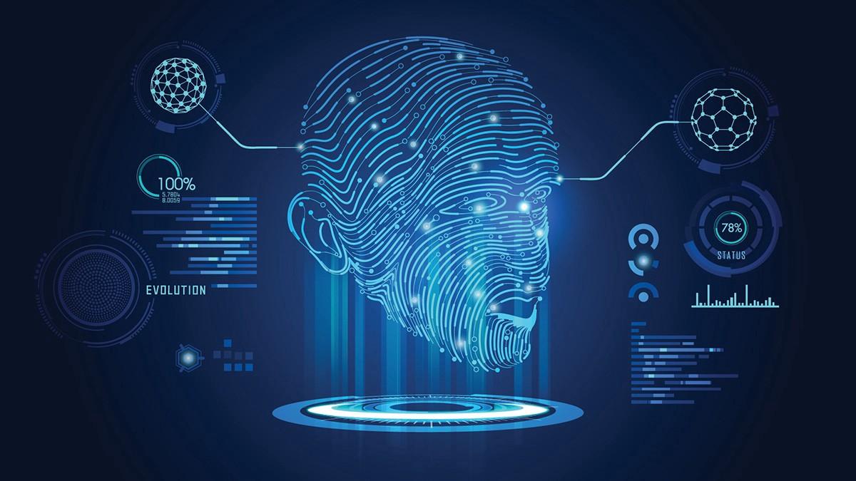 Prime 10 Motives to Use Enterprise Intelligence