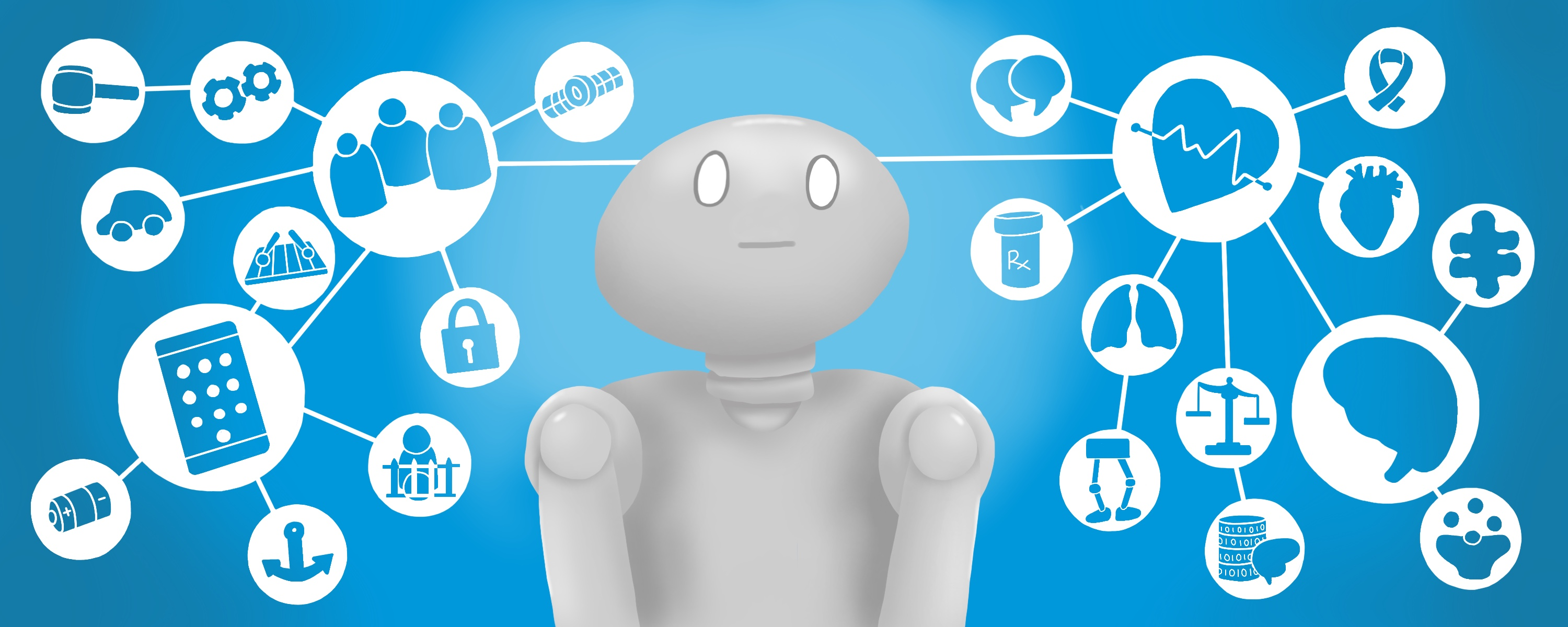 Remodel Buyer Help By way of AI-Powered Chatbots