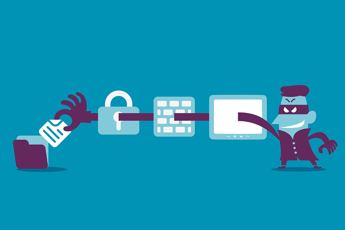 What Ought to You Do When You Get AVG Antivirus Code Error 0xe001c046 in AVG Antivirus?