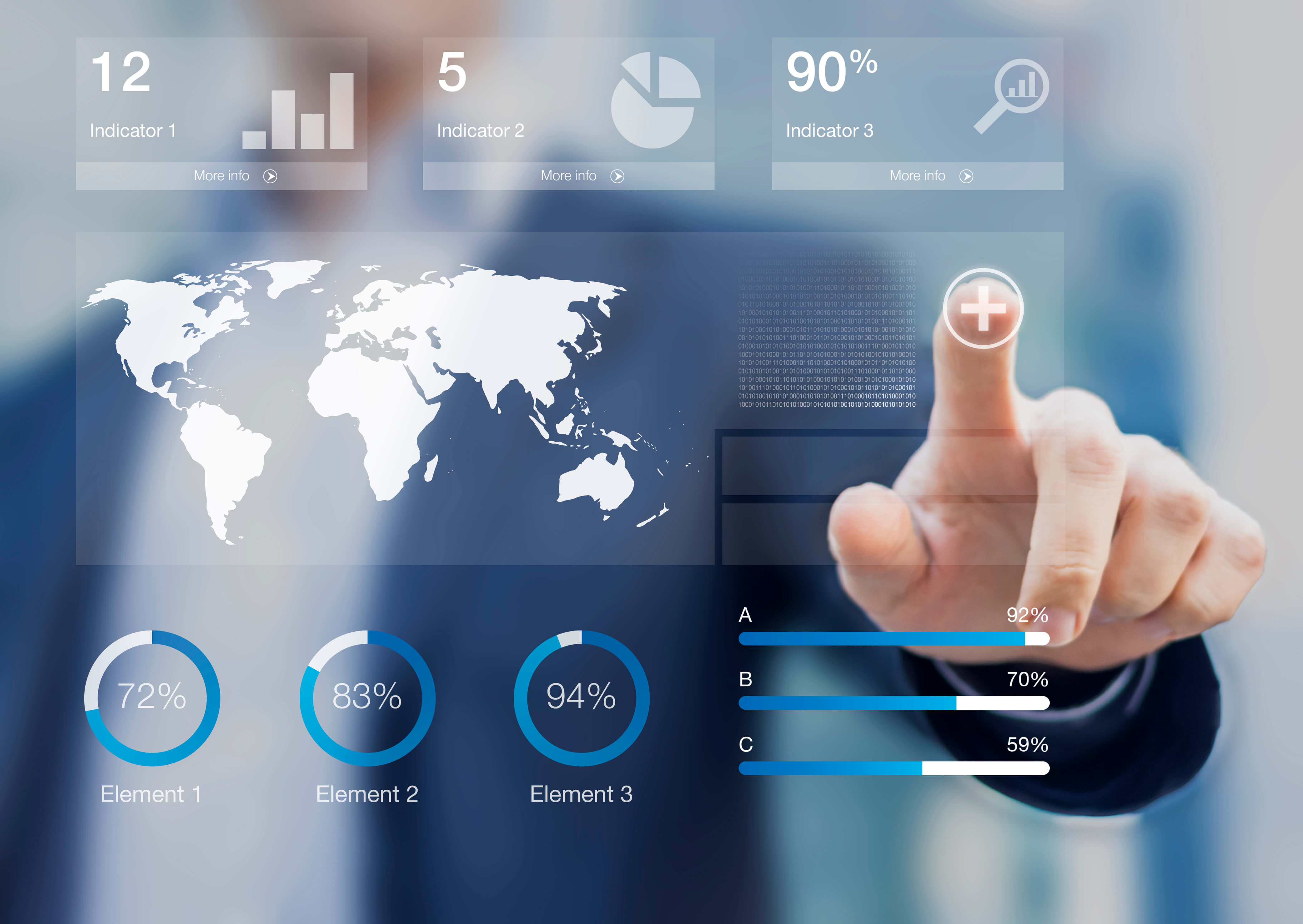 Data Analytics: Everything You Need to Know